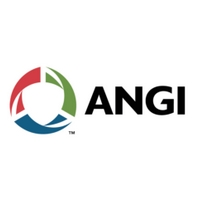 logo-angi