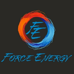 Force Energy