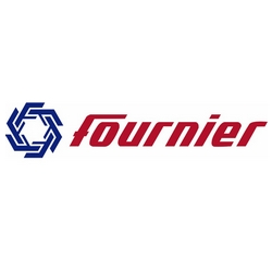 Fournier Industries Inc