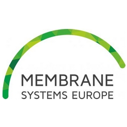 Membrane Systems Europe