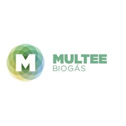 Multee Biogas