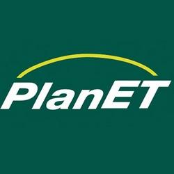 PlanET Biogas Solutions Inc.