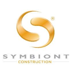 Symbiont Construction