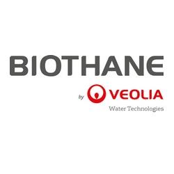 Veolia Biothane