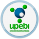 Union of Producers and Employers of Biogas Industry