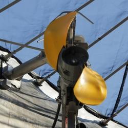PlanET Biogas: Eco Mixers