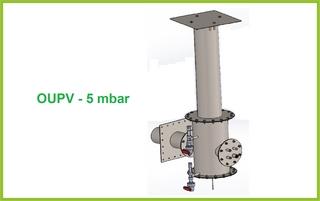 pressurevalve-2