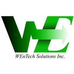 Wentech Solutions