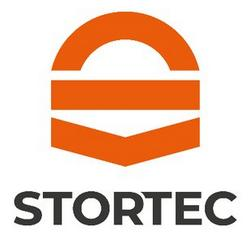 STORTEC Engineering Ltd