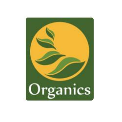 Organics Ltd