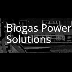 Biogas Power Solutions DOO
