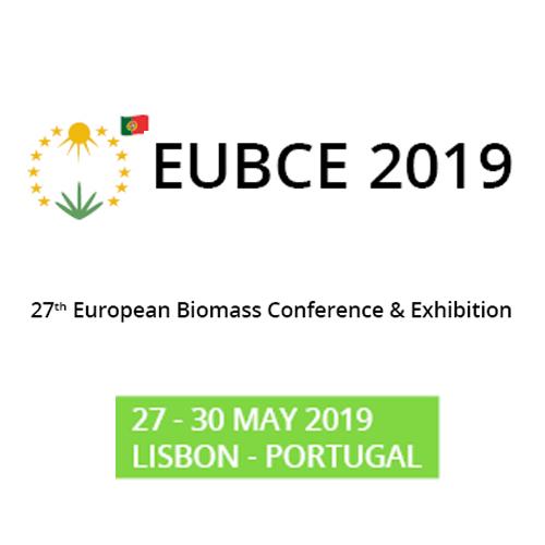Biogaz event