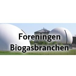 Danish Biogas Association