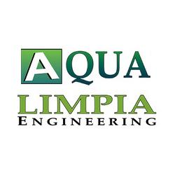 Aqualimpia Engineering e.K.