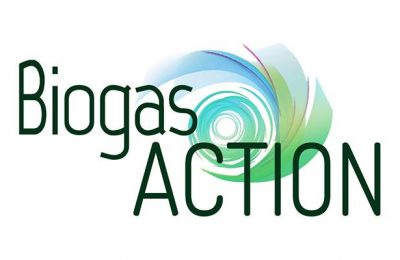 Biogas Action Conference Highlights