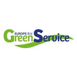Green Service Europe