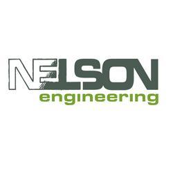 Nelson Engineering, Inc.