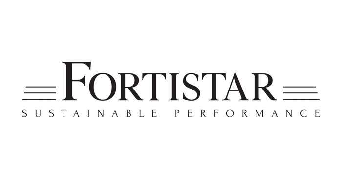 Fortistar Celebrates 20th Anniversary of Miramar Landfill Gas Utilization Projects