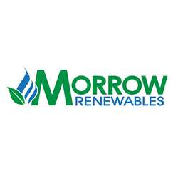 Morrow Renewables