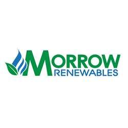 Morrow Renewables