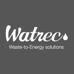 Watrec Ltd.
