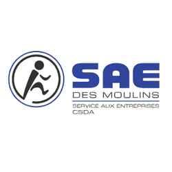 SAE des Moulins