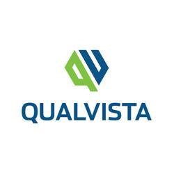 Qualvista Ltd