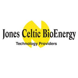 Jones Celtic BioEnergy