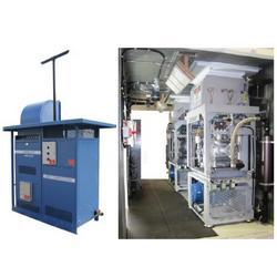 JORDAIR Compressors: GasPlus & GasPack
