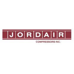 JORDAIR Compressors