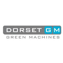 Dorset Green Machines BV