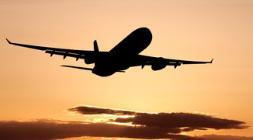 Air Liquide Key Market: Aeronautics