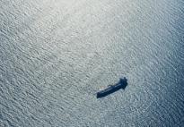 Air Liquide Key Market: Marine
