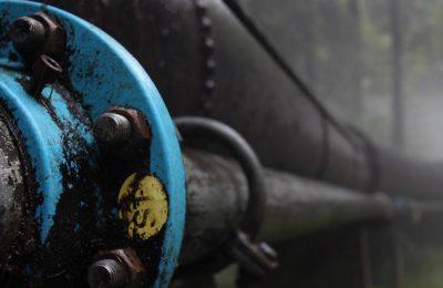 Les standards de qualité du biométhane pour son injection en Amérique du Nord
