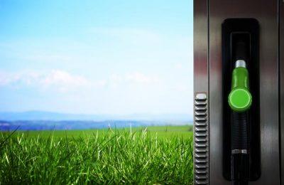Actualité biogaz: Méthanisation, biométhane et GNL: plus verts et plus populaires