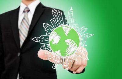 Biogas News