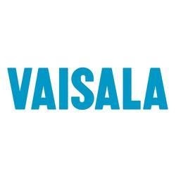 Vaisala