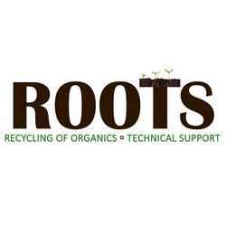 ROOTS Organics Ltd