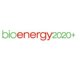 BIOENERGY 2020