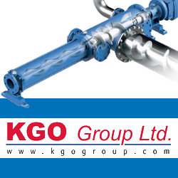 KGO Group-BioGas Technology