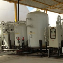 atmospower-biogas-upgrading-system