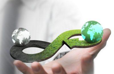Actualité biogaz: Les opportunités pour le transport vert au GNV et au gaz naturel se multiplient