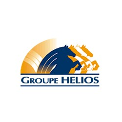 Groupe Helios
