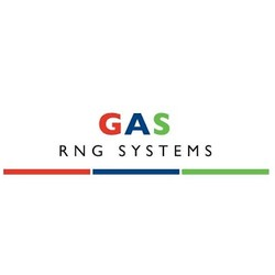 Gas RNG Systems