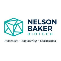Nelson Baker Biotech, Inc.
