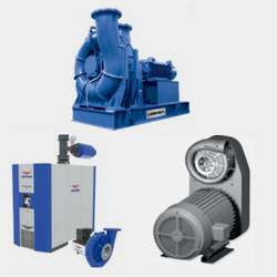aircom - Centrifugal blowers_250x250