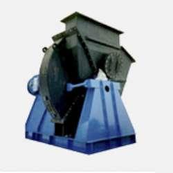 aircom-fans for biogas_250x250