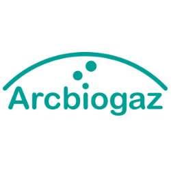 ARCBIOGAZ