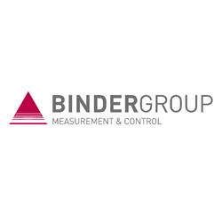 Binder Instrumentation Pte Ltd