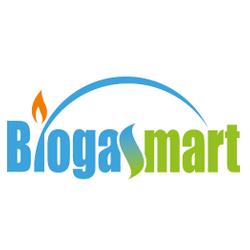 Biogasmart